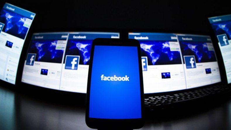 Facebook estrena Notify, su nueva aplicación de noticias