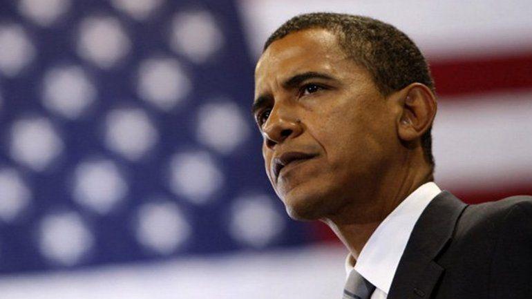 Obama visitará el país en marzo para empezar a mejorar las relaciones