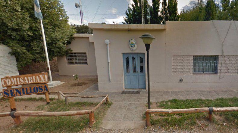 Investigan un caso de abuso sexual a una adolescente en Senillosa