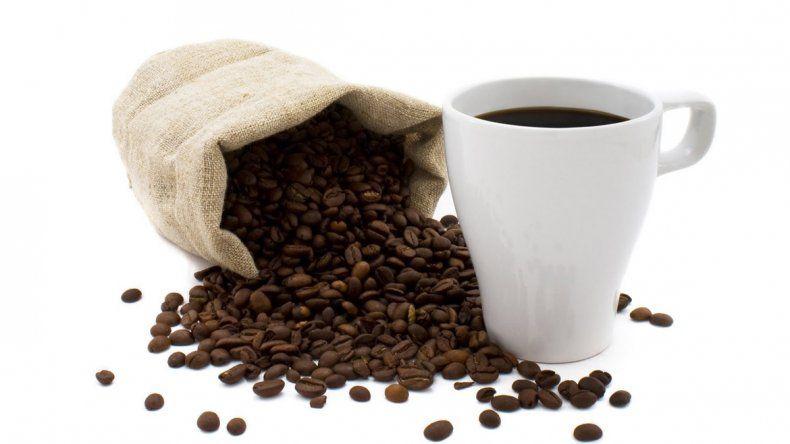 Café. Adictos al café mostraron índices más bajos de algunas dolencias.