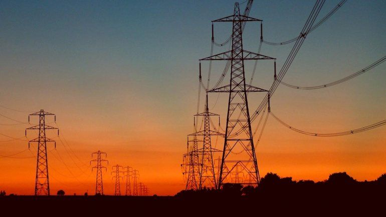 Alta demanda. El consumo eléctrico promedio del usuario residencial se triplicó desde 1992.