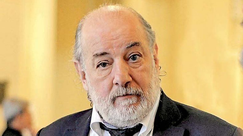 Banco Central: Bonadio defendió los allanamientos