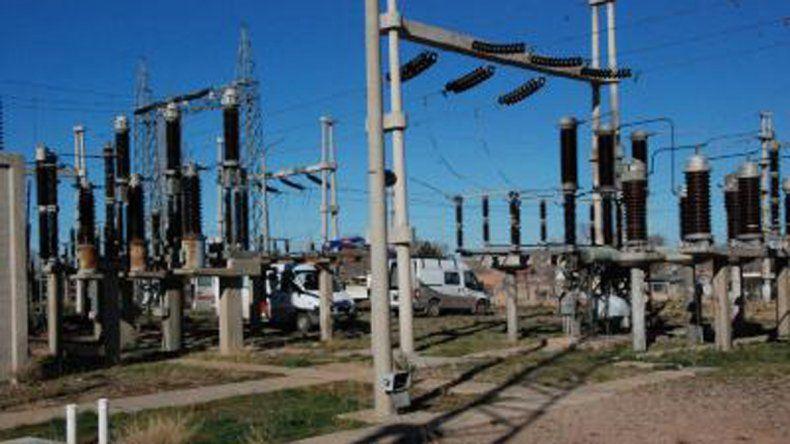 Trabajos del EPEN complican la energía y el agua en la comarca petrolera