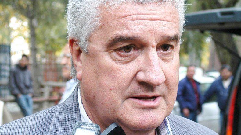 La encuesta fue encargada por Provincia a una consultora que no falló en los sondeos previos a las elecciones rionegrinas de 2011 y 2015.