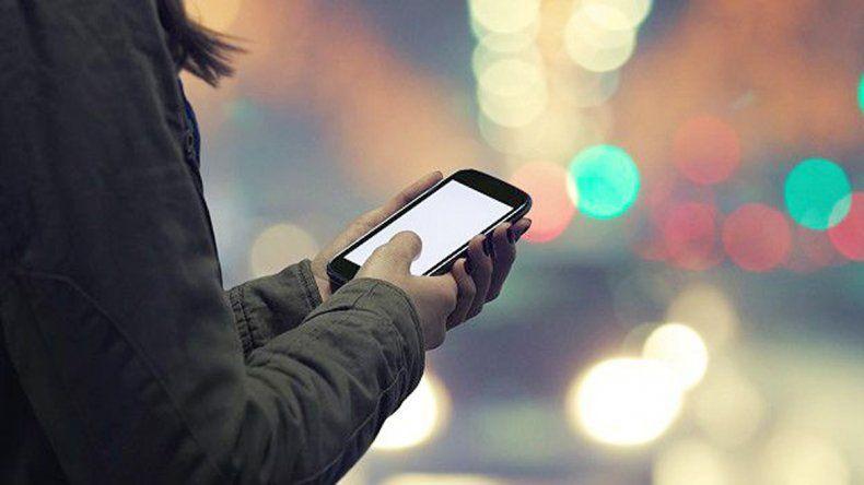 Ya hay compañías como Samsung o LG interesadas en sensores lifi.