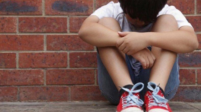 Los casos de bullying crecieron un 25% durante 2015