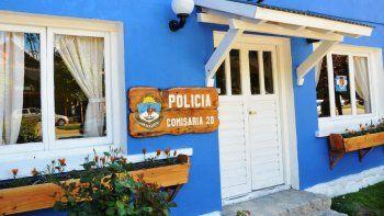 Villa La Angostura: un ataque sexual en la bicisenda