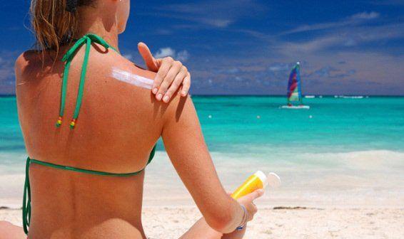 Los secretos para cuidar la piel durante el verano