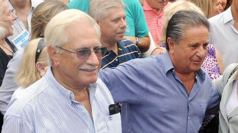Ex viceministro de Economía de Duhalde estará en el Indec