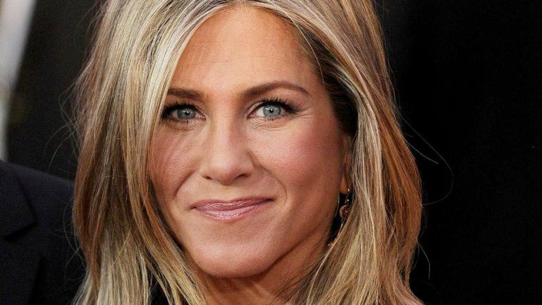A Jennifer