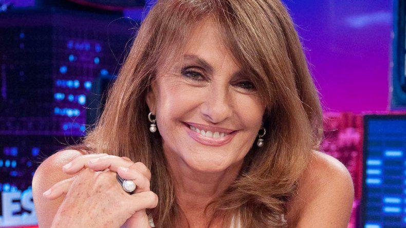 Silvia Fernández Barrio