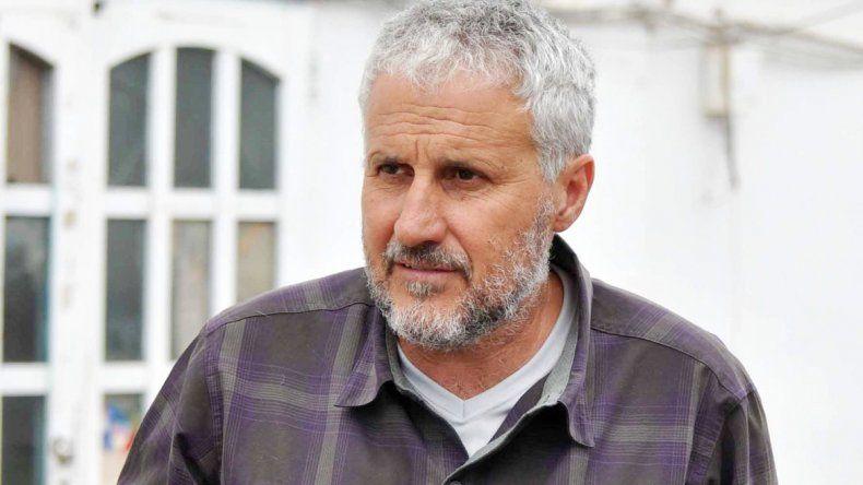 Andrés Peressini iniciará una nueva gestión en el Municipio de Plottier.