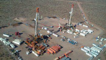 Pereyra denunció que hay unos 800 petroleros sin trabajar por la crisis