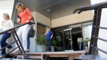 trabajadoras podran tomarse licencia por violencia de genero