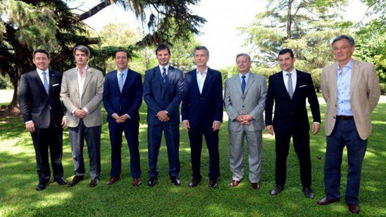 YPF y DOW Argentina anuncian una inversión de 500 millones de dólares en Neuquén
