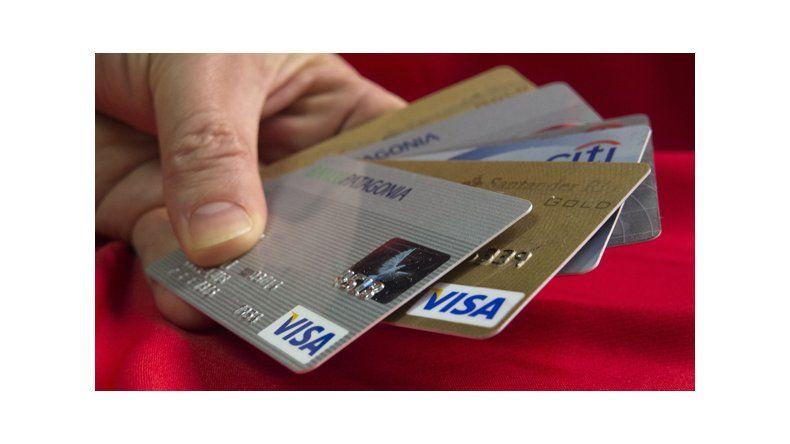 Compras online: cuatro secretos para hacerlo con seguridad
