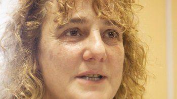 Declararon inadmisible el jury a Taboada por el doble femicidio