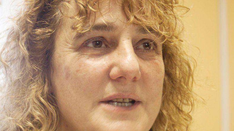 Doble femicidio de Las Ovejas: declararon inadmisible el jury a Taboada