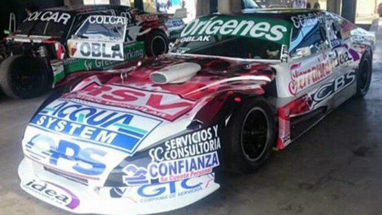 Camilo vuelve a Chevrolet.