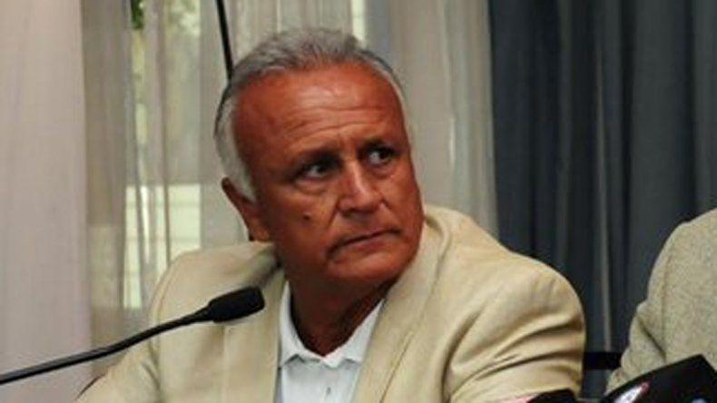 Macri nombrará a Del Sel como embajador en Panamá