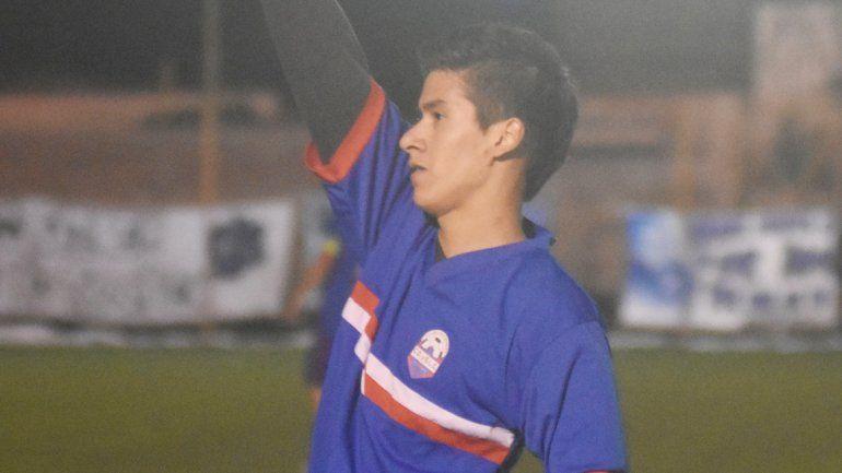 Rincón y Los Canales se caracterizan por ir al frente.