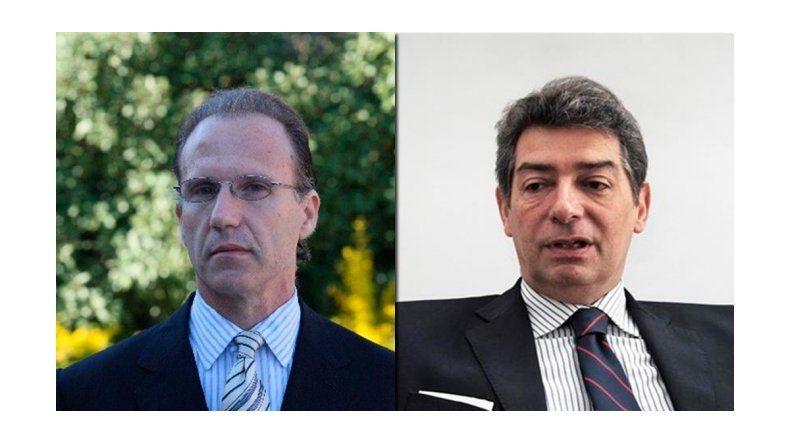 Declaran inconstitucional el nombramiento de jueces por decreto