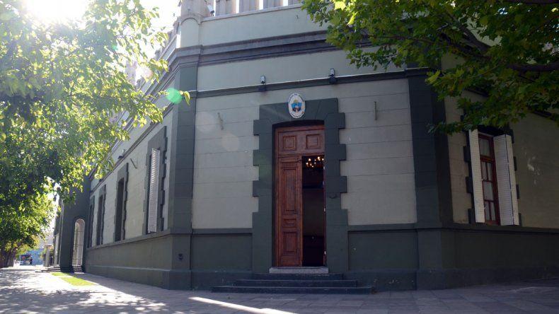 El Gobierno provincial decretó asueto para el 24 y el 31 para la administración pública