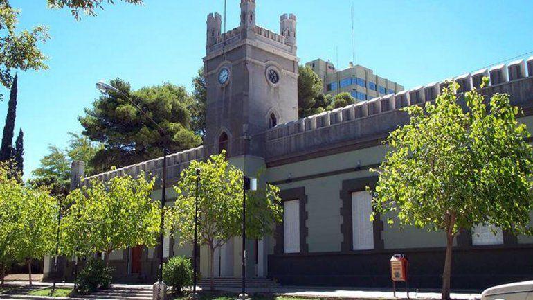 Otorgan aportes a municipios para aguinaldos y sueldos