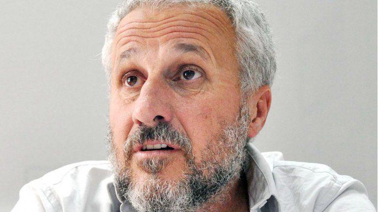 Peressini aumentó por decreto el valor de las tasas municipales