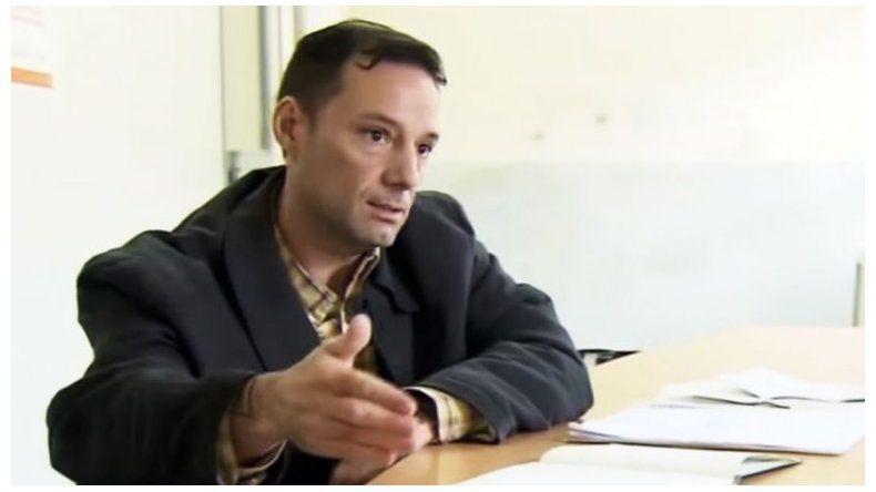 Efedrina: los hermanos Lanatta se fugaron de un penal de máxima seguridad