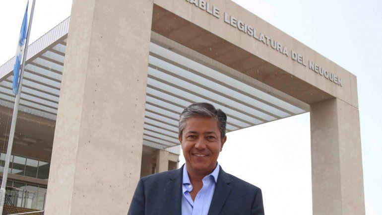 Rolando Figueroa