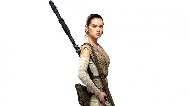 La nueva entrega de la saga de George Lucas ya recaudó en el país norteamericano más de 686 millones de dólares.