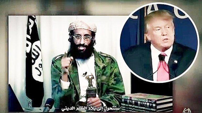 Imagen del último video del grupo islamista somalí Al Shabaab.