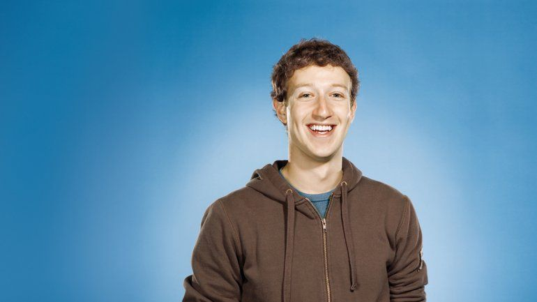 Mark Zuckerberg se construirá un asistente virtual