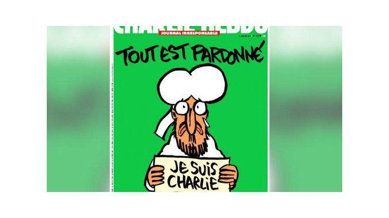A un año del ataque a Charlie Hebdo