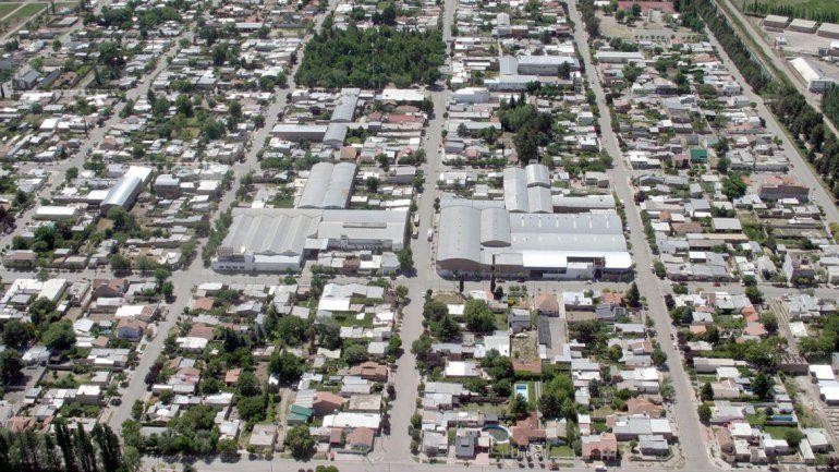 La ciudad tendrá los mismos recursos que en 2015.