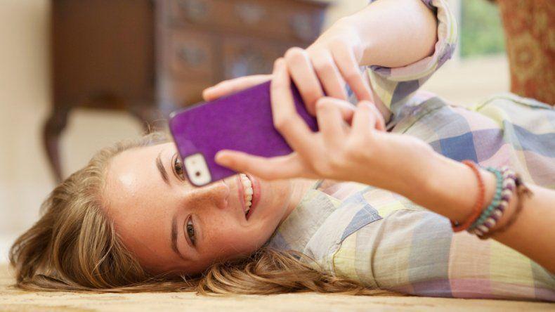 Las redes sociales y las plataformas de mensajería instantánea se han convertido en los canales predilectos de comunicación.