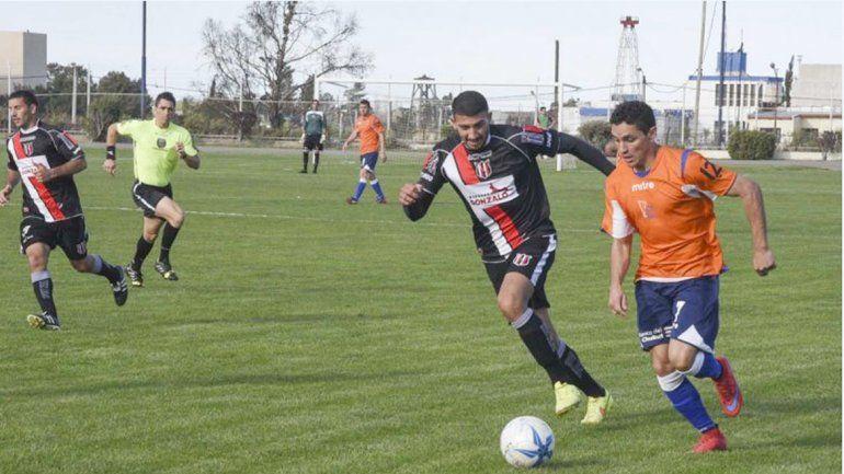A Jorge Gaitán se lo espera hoy por la región. Una buena contratación.
