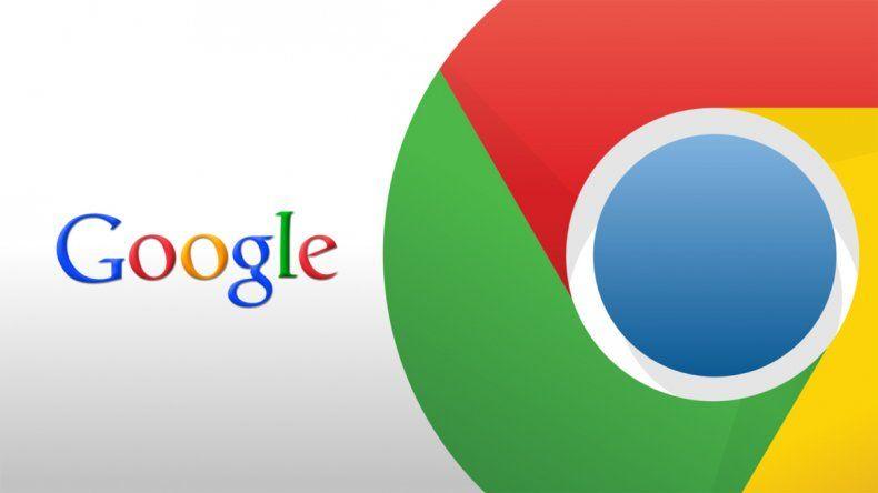 Los cinco atajos clave para utilizar mejor Google Chrome