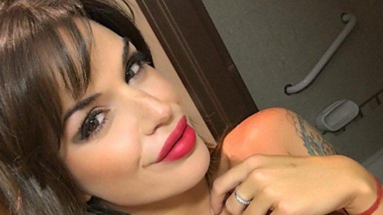 Sofía Clerici