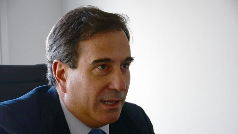 Ricardo Corradi Diez