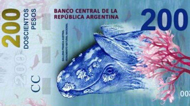 ¿La Casa de Papel en Argentina? Misteriosa desaparición de una plancha de billetes