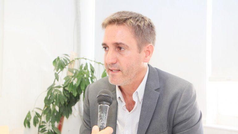 Andrés Ros