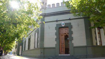 gutierrez decreto actualizar salarios de la planta politica