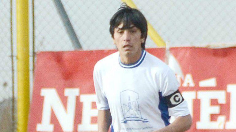 Fernando Inda