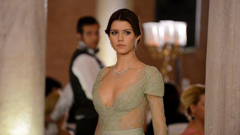 Los dos canales de mayor audiencia apuestan por las ficciones turcas tras el éxito de Las mil y una noches.