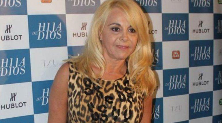 Claudia tiene tres departamentos en Miami valuados (cada uno) en u$s 1.850.000.