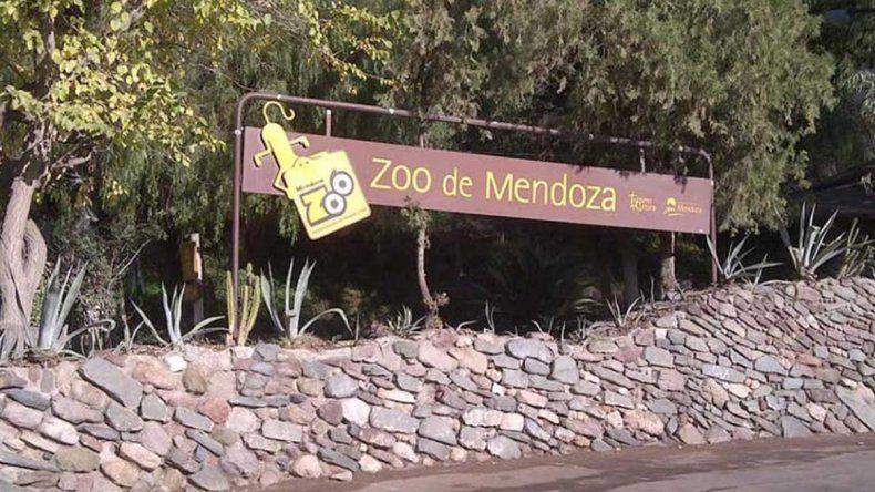 Cerraron un zoológico por la muerte de 17 animales