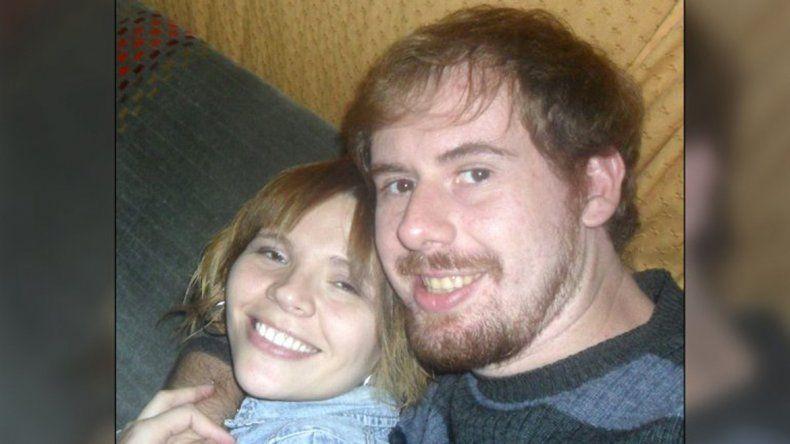 Macabro asesinato de una mujer a un mes de la desaparición de su familia