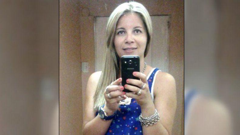 Asesinaron a balazos la esposa de un intendente
